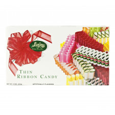 SweetGourmet Washburn Thin Ribbon Candy