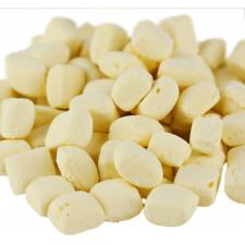 SweetGourmet Richardson Yellow Butter Mints