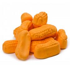 SweetGourmet Spangler Circus Peanuts