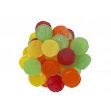 SweetGourmet JuJu Assorted Candy Coins