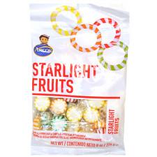 SweetGourmet Arcor Assorted Starlight Candy-Peg Bag
