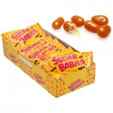 SweetGourmet Charms Sugar  Babies