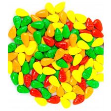 SweetGourmet Cry Baby Tears - Extra Sour Candy