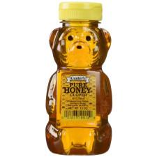 SweetGourmet Gunter's Honey Bears, Clover