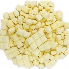 SweetGourmet Yellow Butter Mints