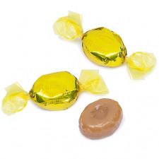 SweetGourmet Arcor Butter N Cream Milk Flavored Hard Candy-Bulk
