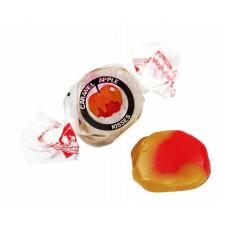 SweetGourmet Caramel Apple Kisses