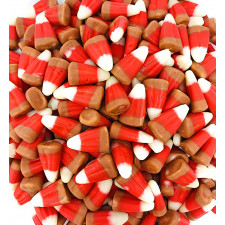 SweetGourmet Caramel Apple Candy Corn