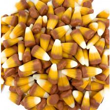 SweetGourmet Caramel Candy Corn