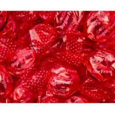 SweetGourmet Go Lightly Sugar Free Candy, Cherry
