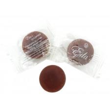 SweetGourmet Eda's Sugar Free Sorbitol Cinnamon Hard Candy