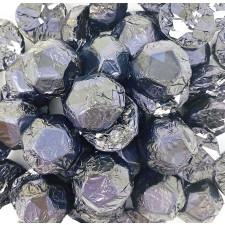 SweetGourmet Double Crisp Chocolate Coal