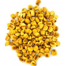 SweetGourmet Toasted Corn Nuts