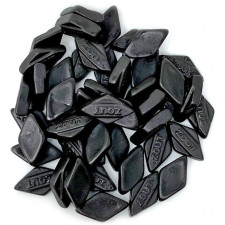 SweetGourmet Diamond Licorice | Schuinzout