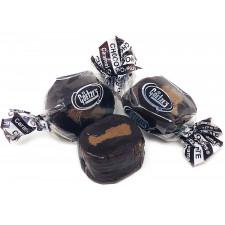 SweetGourmet Double Chocolate Caramel Creams