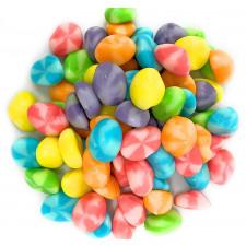 SweetGourmet Gummy Eggstravagant