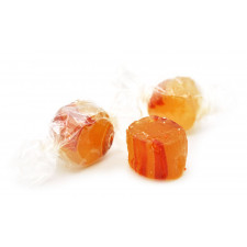 SweetGourmet Primrose Old Fashioned Ginger Cuts Candy
