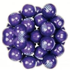 SweetGourmet Concord Grape Dubble Bubble Gumballs