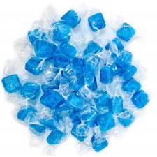 SweetGourmet Ice Blue Mints