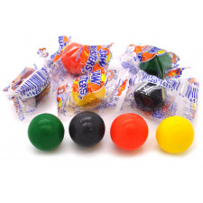 SweetGourmet Ferrara Candy Medium Assorted Jawbreakers