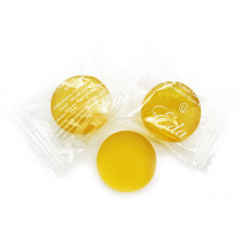 SweetGourmet Eda's Sugar Free Sorbitol Lemon Hard Candy