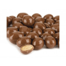 SweetGourmet Milk Chocolate Panned Peanuts