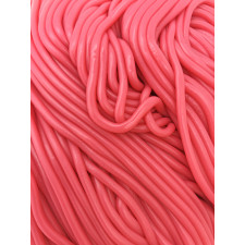 SweetGourmet Gustaf's Pink Lemonade Licorice Laces