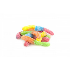 SweetGourmet Trolli Gummi Small Sour Brite Crawlers