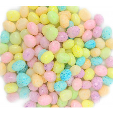 SweetGourmet Speckled Bird Eggs