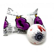 SweetGourmet Spooky Eyes Bubble Gum