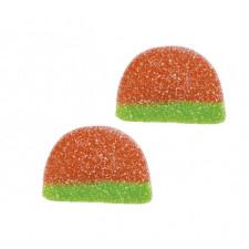 SweetGourmet Vidal Watermelon Slices