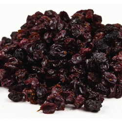 SweetGourmet Imported Currants (w/oil)