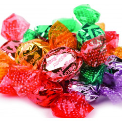 SweetGourmet Go Lightly Sugar Free Candy, Assorted Old Fashioned