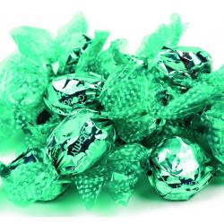 SweetGourmet Go Lightly Sugar Free Candy, Chocolate Mint