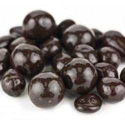 SweetGourmet Dark Chocolate Bridge Mix