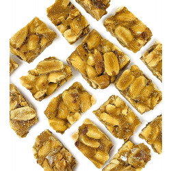SweetGourmet Old Dominion Peanut Squares
