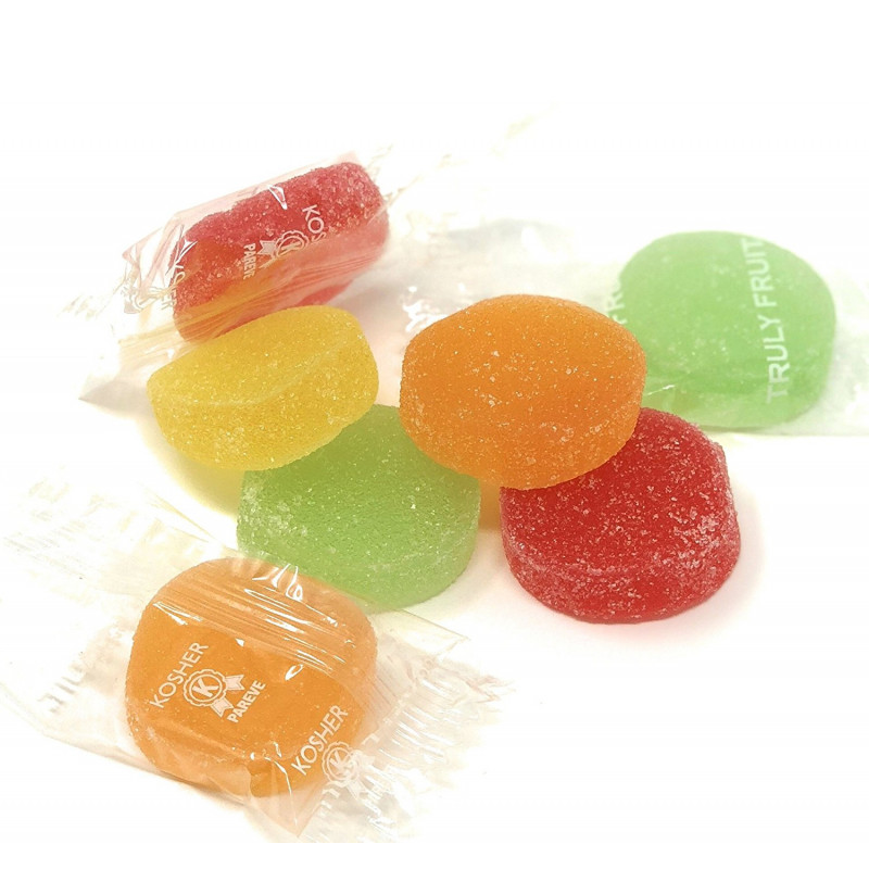 Sweet Gourmet SweetGourmet Individually Wrapped Truly