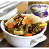 SweetGourmet Jake & Amos® J&A Chow Chow 12/16oz