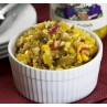 SweetGourmet Jake & Amos® J&A Corn Relish 12/16oz