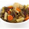 SweetGourmet Jake & Amos® J&A Chow Chow 12/32oz