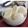 SweetGourmet Jake & Amos® J&A Pickled Eggs 12/32oz
